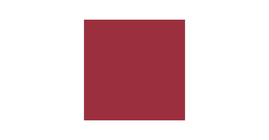 Veronika Daňková obrazy