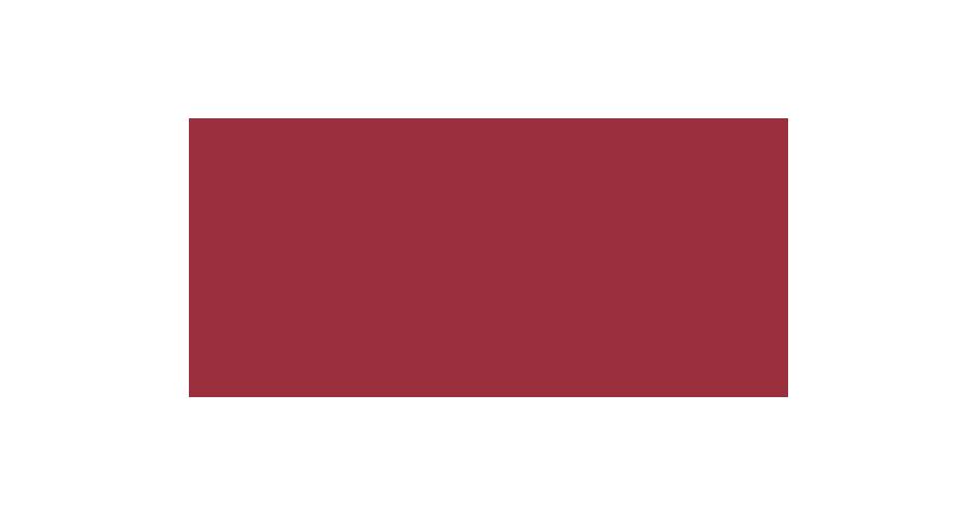 Talpa Flowers